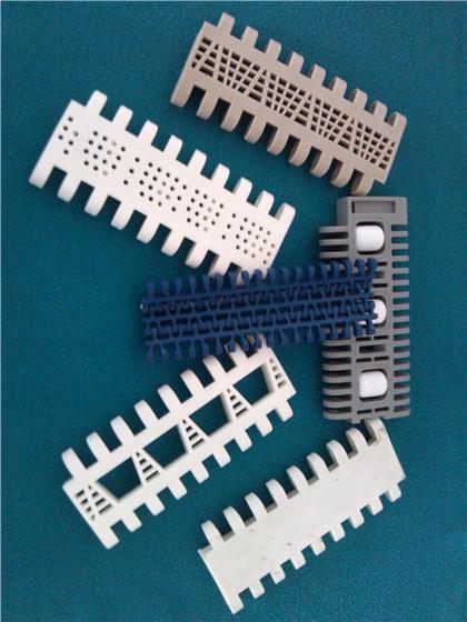 综合塑料网带 (6).jpg
