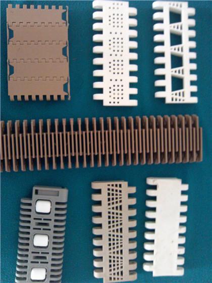 综合塑料网带 (12).jpg