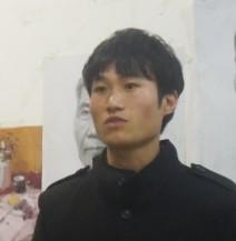 姚军画室老师