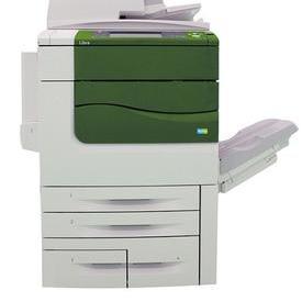 DICOM激光打印系統