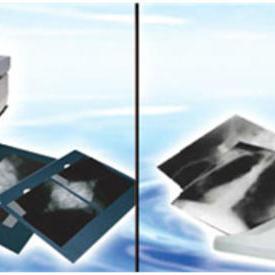 醫用膠片掃描儀