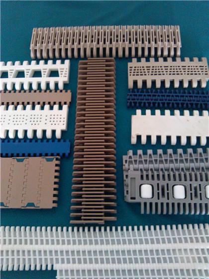 综合塑料网带 (15).jpg