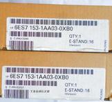苏州西门子plc回收 高价回收西门子cpu