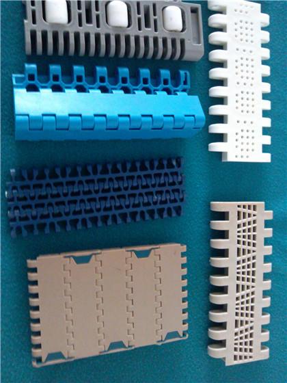 综合塑料网带 (4).jpg