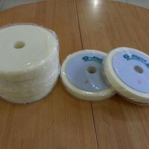 日本进口高品质海绵抛光盘