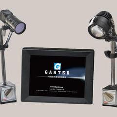 GT-820双相机