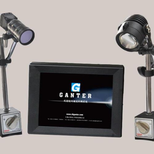 GT-420双相机