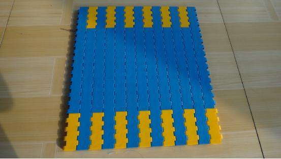 2560平板塑料网带.jpg