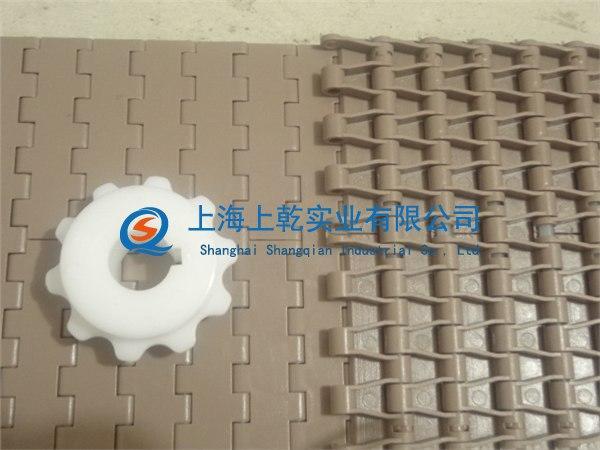 5935平板塑料网带 (1).jpg