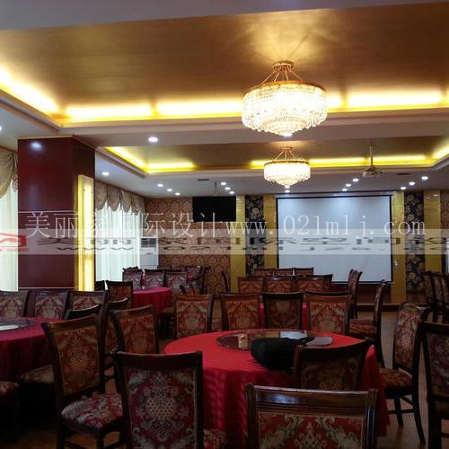 扬州君豪大酒店