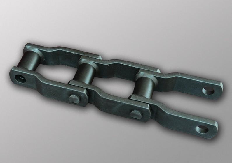 焊接彎板鏈.jpg