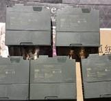 苏州收购二手plc模块 二手plc通讯模块