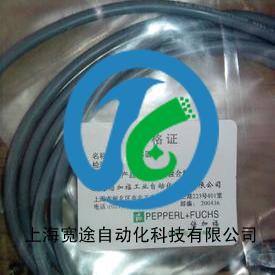 倍加福NBB2-8GM30-E0-V1现货