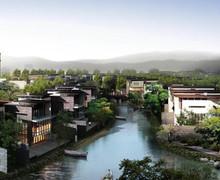 无锡·太湖山庄