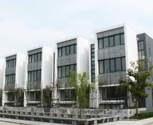 上海·沁风雅泾轩