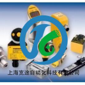 电感接近开关NBB4-12GM30-E3