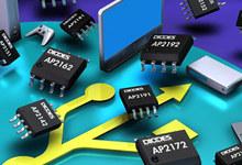 3M在消费电子生产