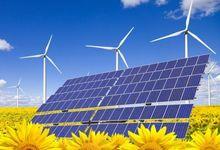 3M在太阳能与风能市场