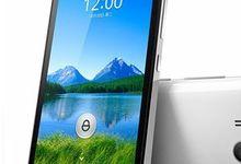 3M在手机周边市场