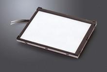 冠佳在LCD和背光源周边市场
