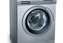 日东在洗衣机周边市场