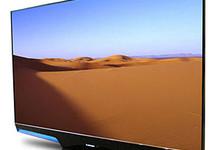 冠佳在电视机周边市场