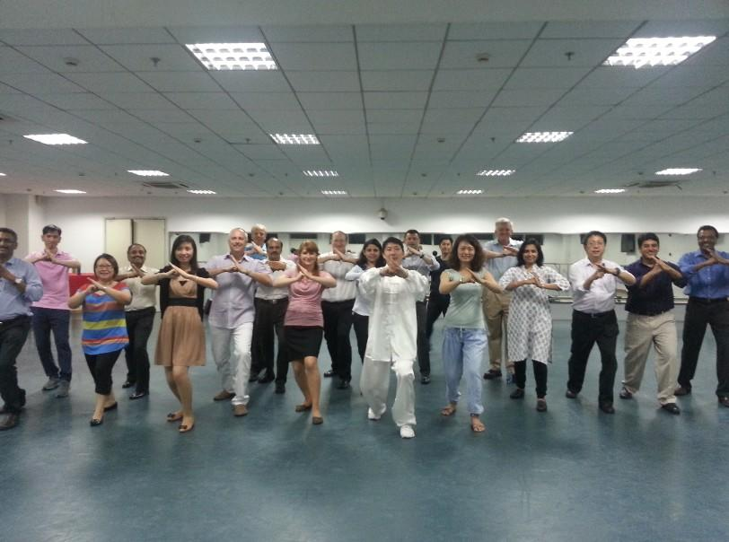 Tai Chi Activity  Global HTS-Aero Leadership Meet.jpg