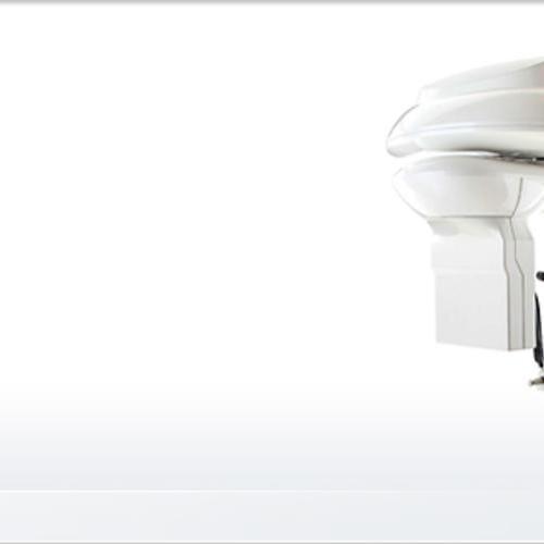 全新的CS 9300系統