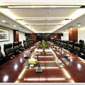 公司会议室设计