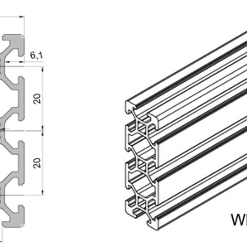 WL-6-2060T.jpg