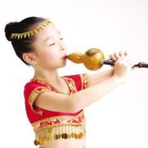 葫芦丝时时彩课程