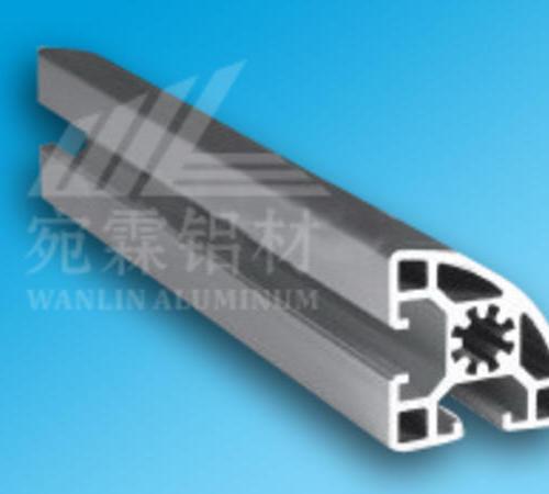 WL-10-4545R