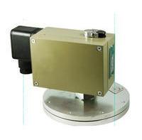 D500/7DZ雙觸點壓力控制器
