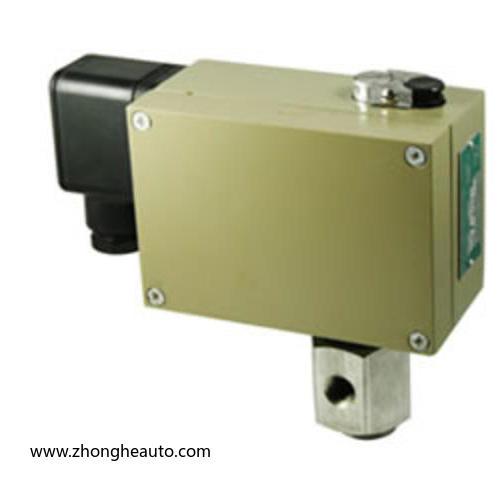 D504/7DZ双触点压力控制器、压力控制器厂家图片.jpg