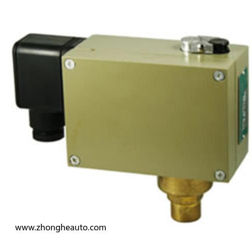 D502/7DZ双触点压力控制器图片.jpg