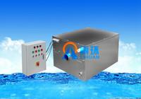 单泵污水提升设备