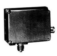 D512/10D壓力控制器、國產壓力開關