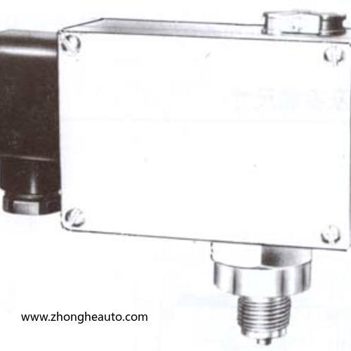 D511/7DZ双触点压力控制器、压力控制开关图片.jpg