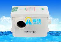 防水型污水提升器