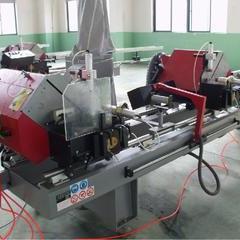 机械设备-切割机