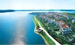 长沙·碧桂园威尼斯城蓝宝湾