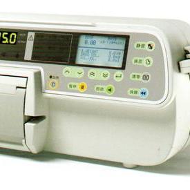 SN-1500H輸液泵