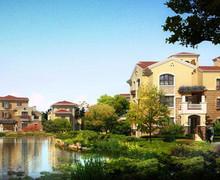 上海·保亿风景水岸