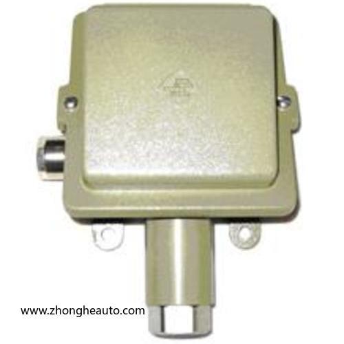 YPK-500压力控制器、高压压力开关图片.jpg