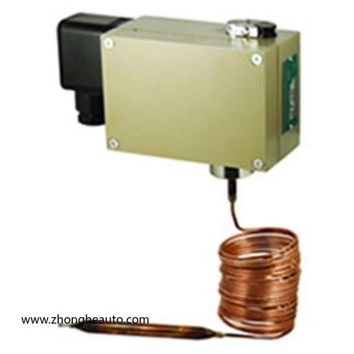D541/7TZ双触点温度控制器、DPDT温度控制器图片.jpg