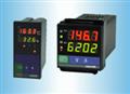 SWP-LK802昌晖智能流量积算控制仪