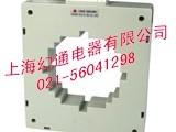 MFO 台湾瑞升电流互感器