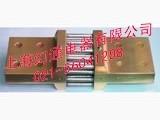 RS-60台湾瑞升分流器