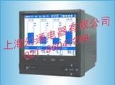 SWP-ASR500香港昌晖蓝屏无纸记录仪