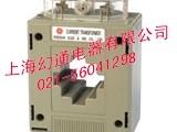 RS台湾瑞升电流互感器